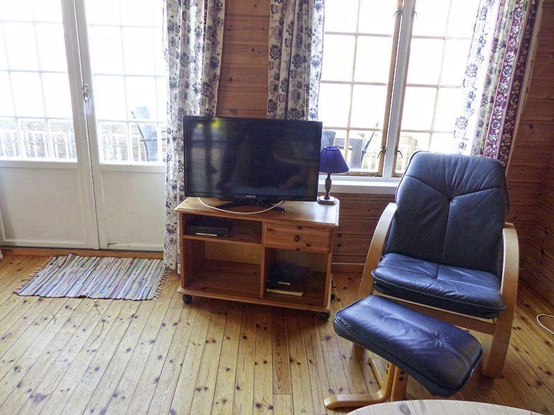 Angelreisen Norwegen 42332-42333 Frosta Fjordbuer TV