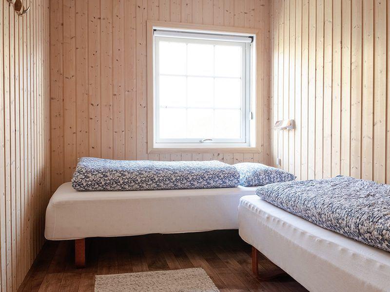 Angelreisen Norwegen 43576-43577 XLyngen Schlafen