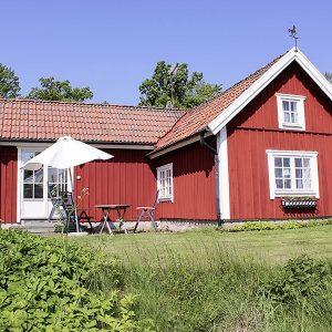 Angelreisen Schweden 7076 Forsvik Ansicht2