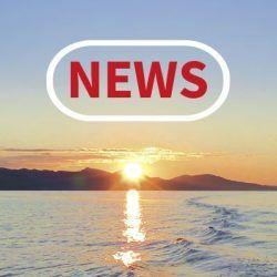 Angebote_News