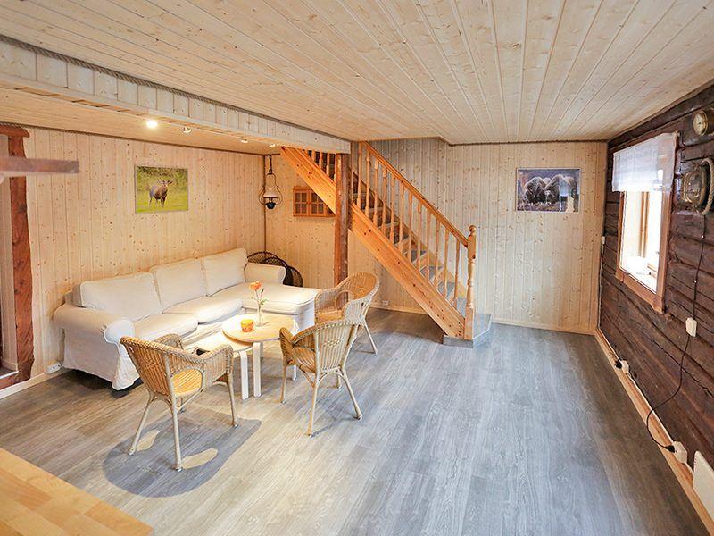 Angelreisen Norwegen 42444 Flatanger Sjøhus2 Sitzecke