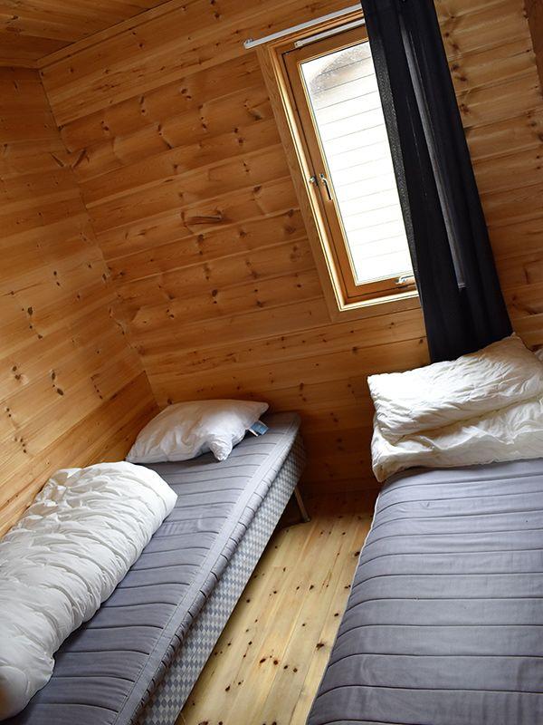 Angelreisen Norwegen 40414 Furre Hytter Schlafen