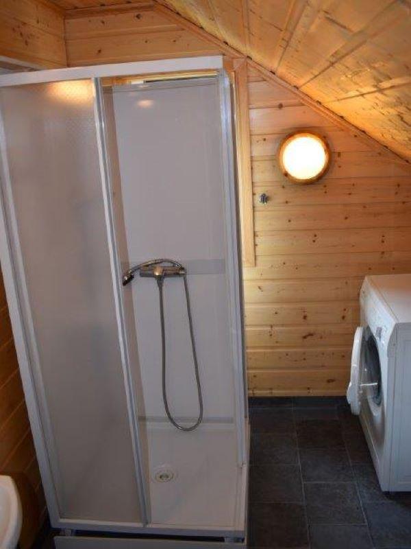 Angelreisen Norwegen 41874-41875 Nesøya Brygge Bad