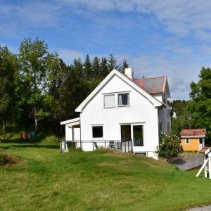 Angelreisen Norwegen 42030 Kjevikan Sjøferie Ansicht