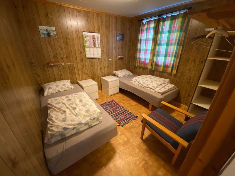 Angelreisen Norwegen 42041 Seaside Apartments Schlafen