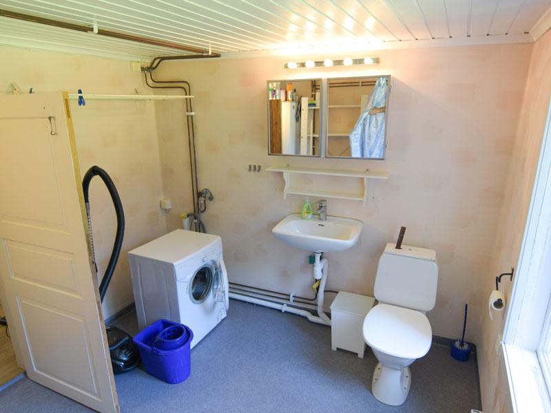 Angelreisen Schweden 7083 Bad_Toilette