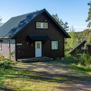 Angelreisen Schweden 7072+7073 Nygård Ansicht