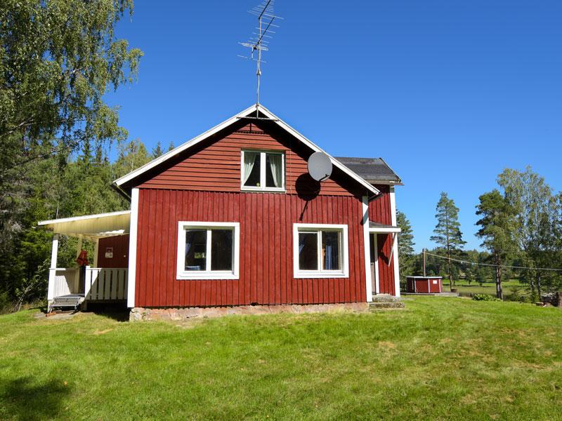 Angelreisen Schweden 7083_Ansicht